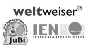 3er Logo