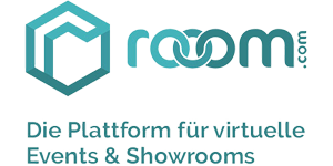 ROOOM EXPO-X